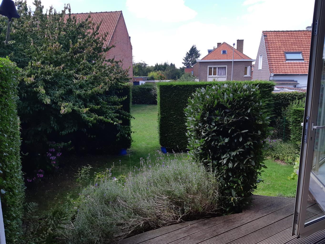 House - Kraainem - #4098970-51