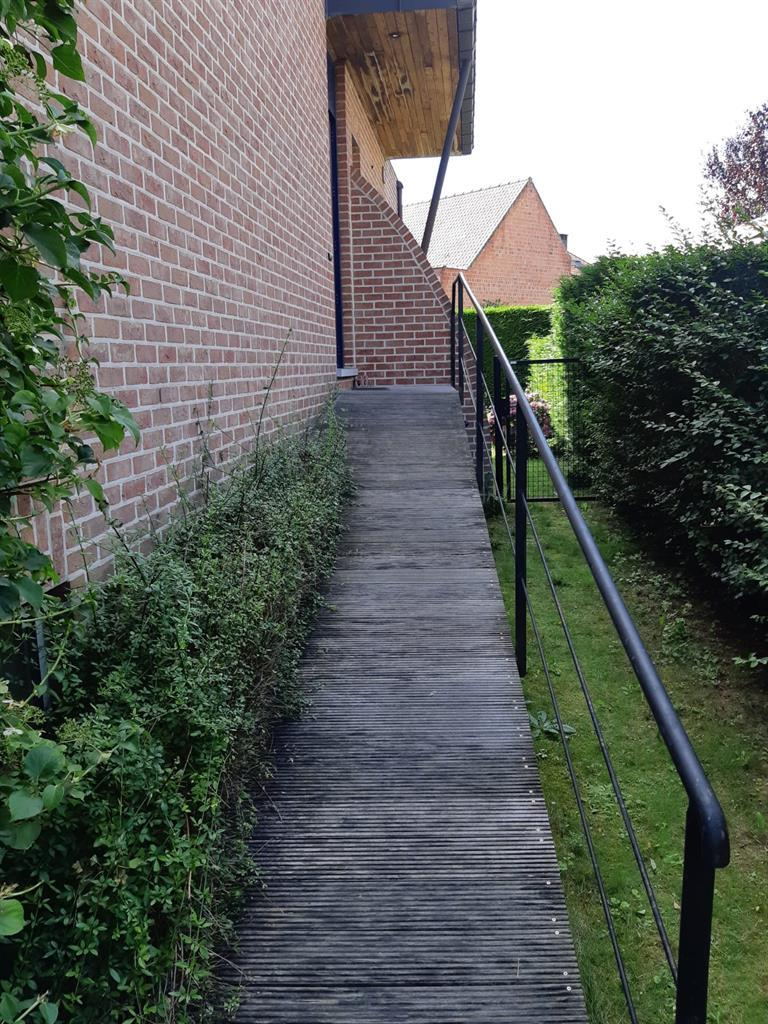 House - Kraainem - #4098970-45