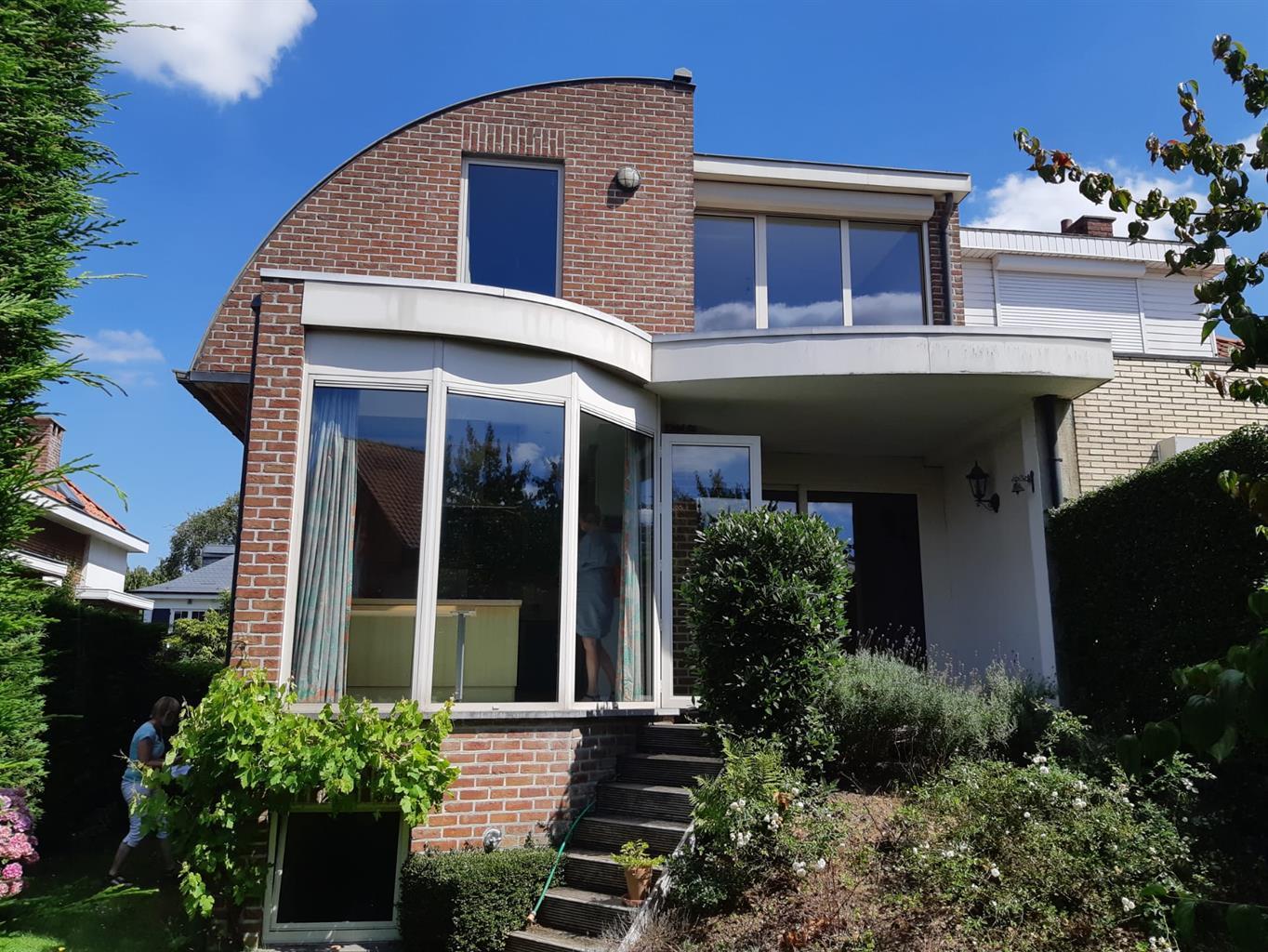 House - Kraainem - #4098970-43