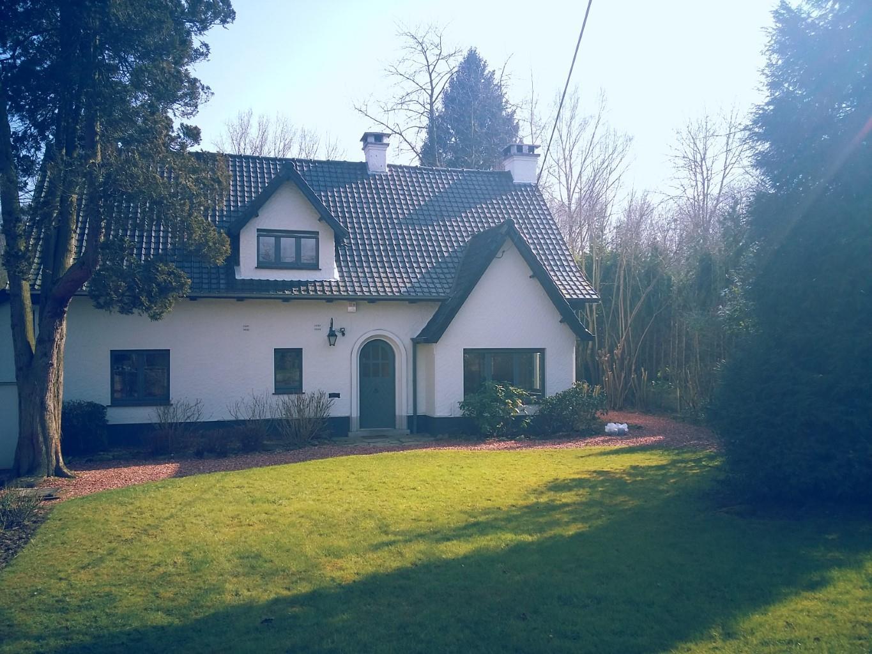 Villa - Overijse - #4380966-5
