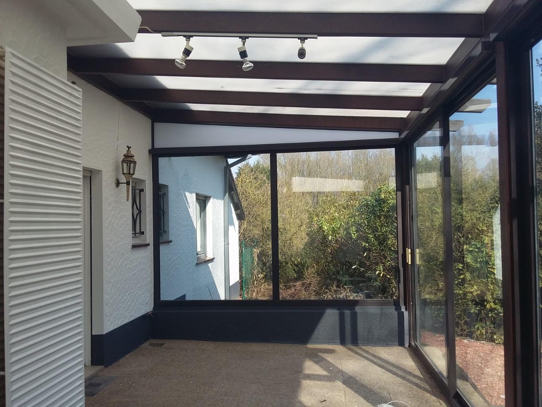 Villa - Overijse - #4380966-16