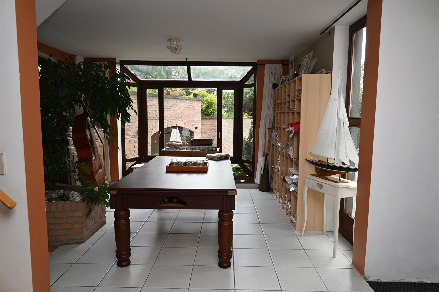 Villa - Grez-Doiceau - #4043416-7