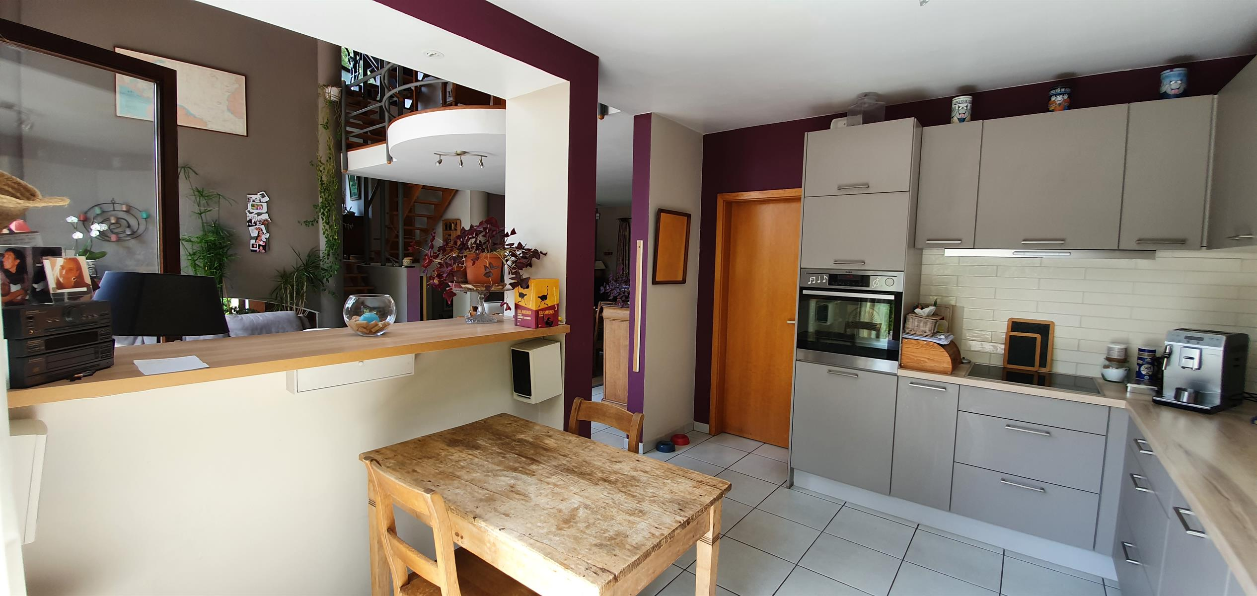Villa - Grez-Doiceau - #4043416-10