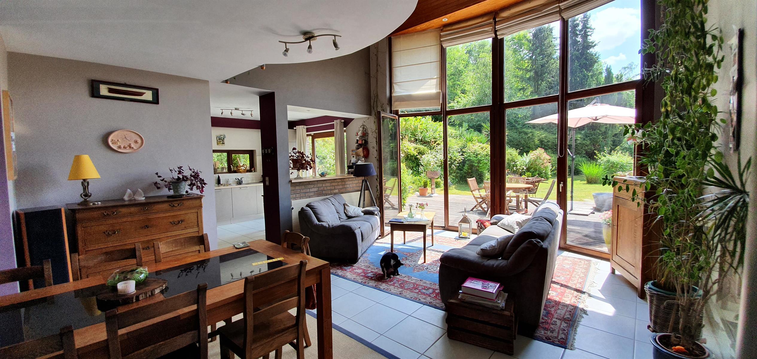 Villa - Grez-Doiceau - #4043416-11