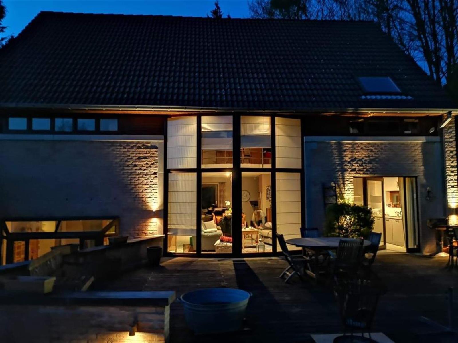 Villa - Grez-Doiceau - #4043416-23