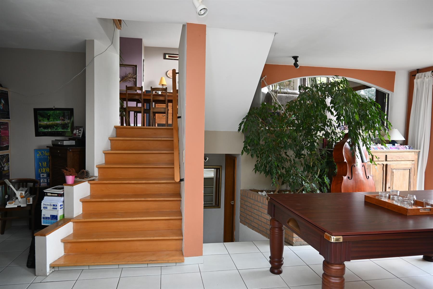 Villa - Grez-Doiceau - #4043416-14