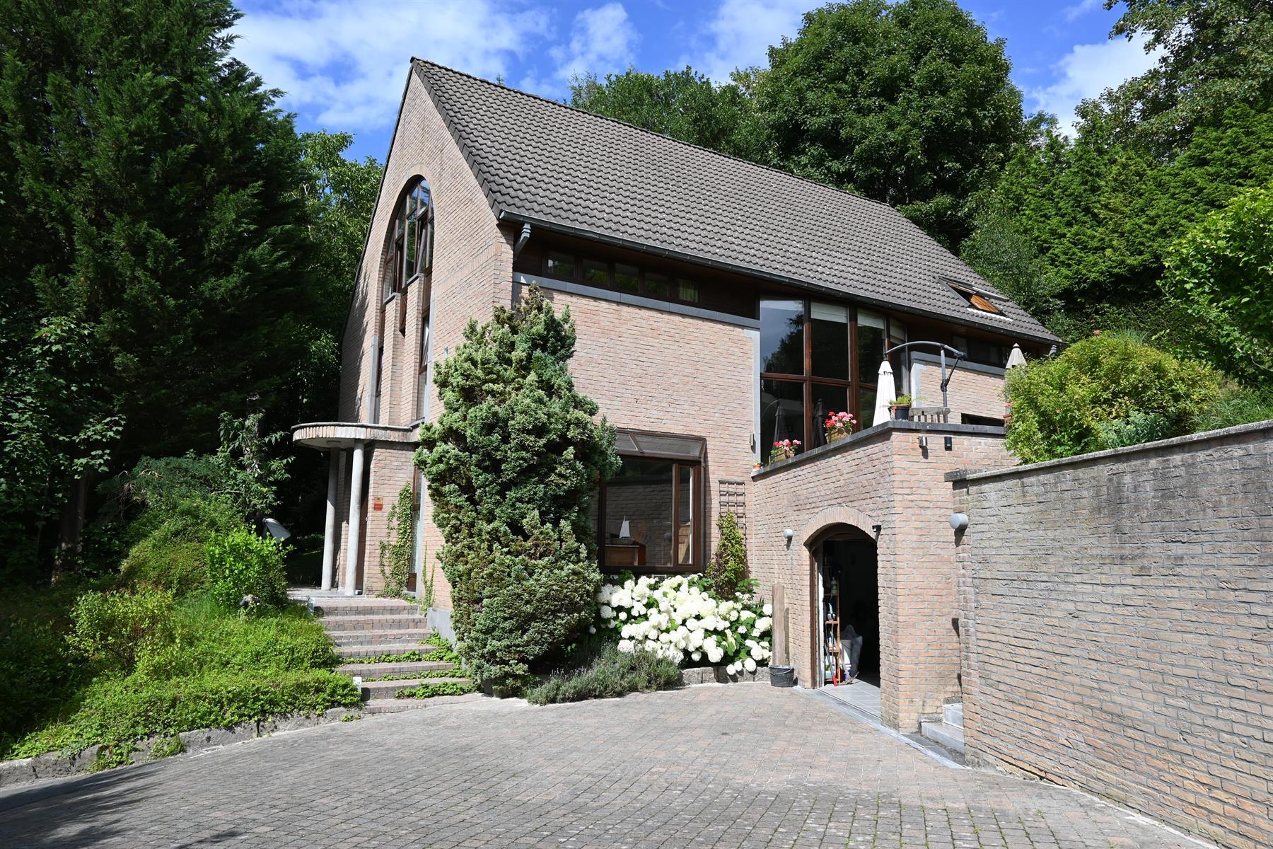 Villa - Grez-Doiceau - #4043416-3