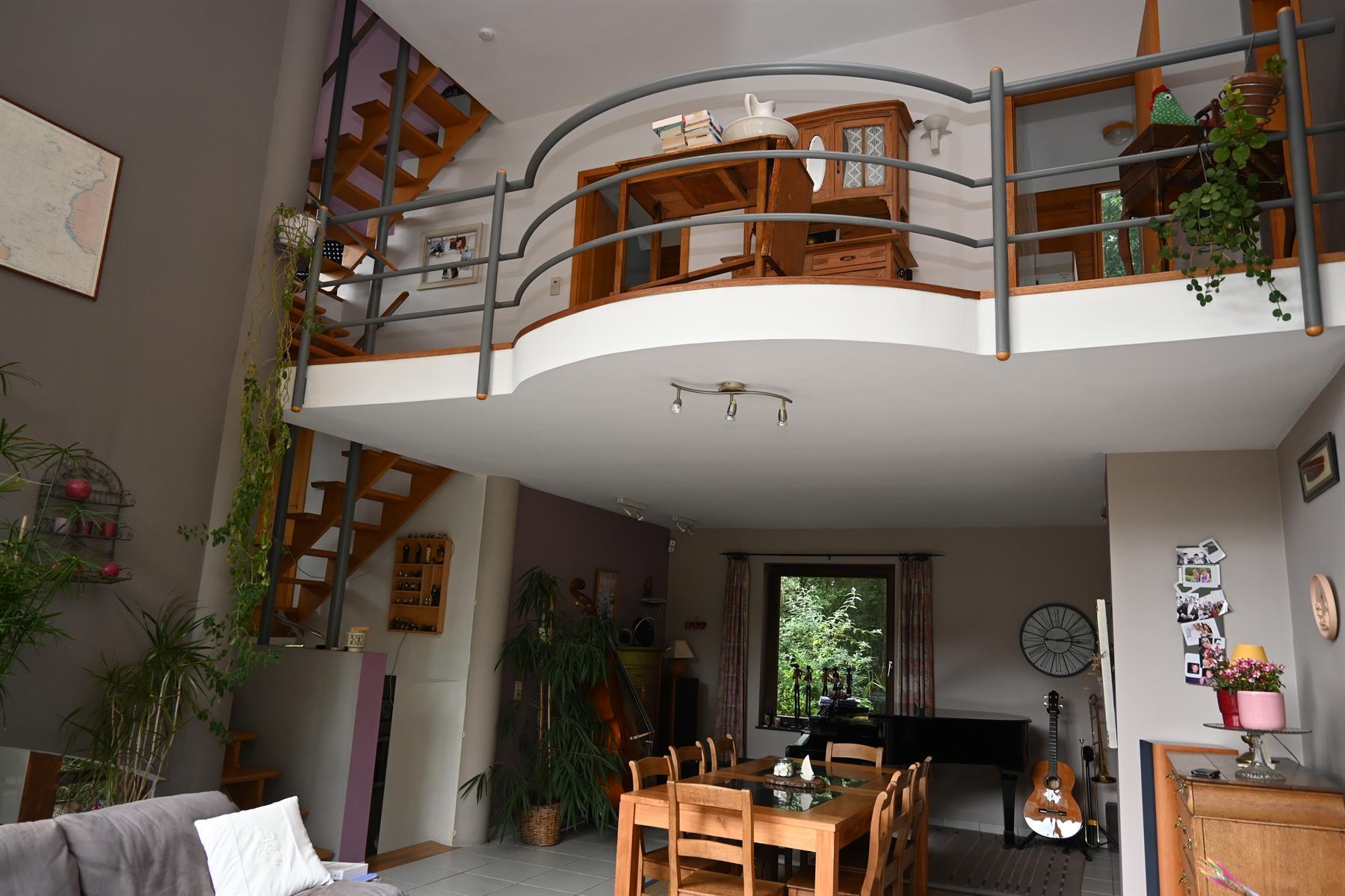 Villa - Grez-Doiceau - #4043416-12