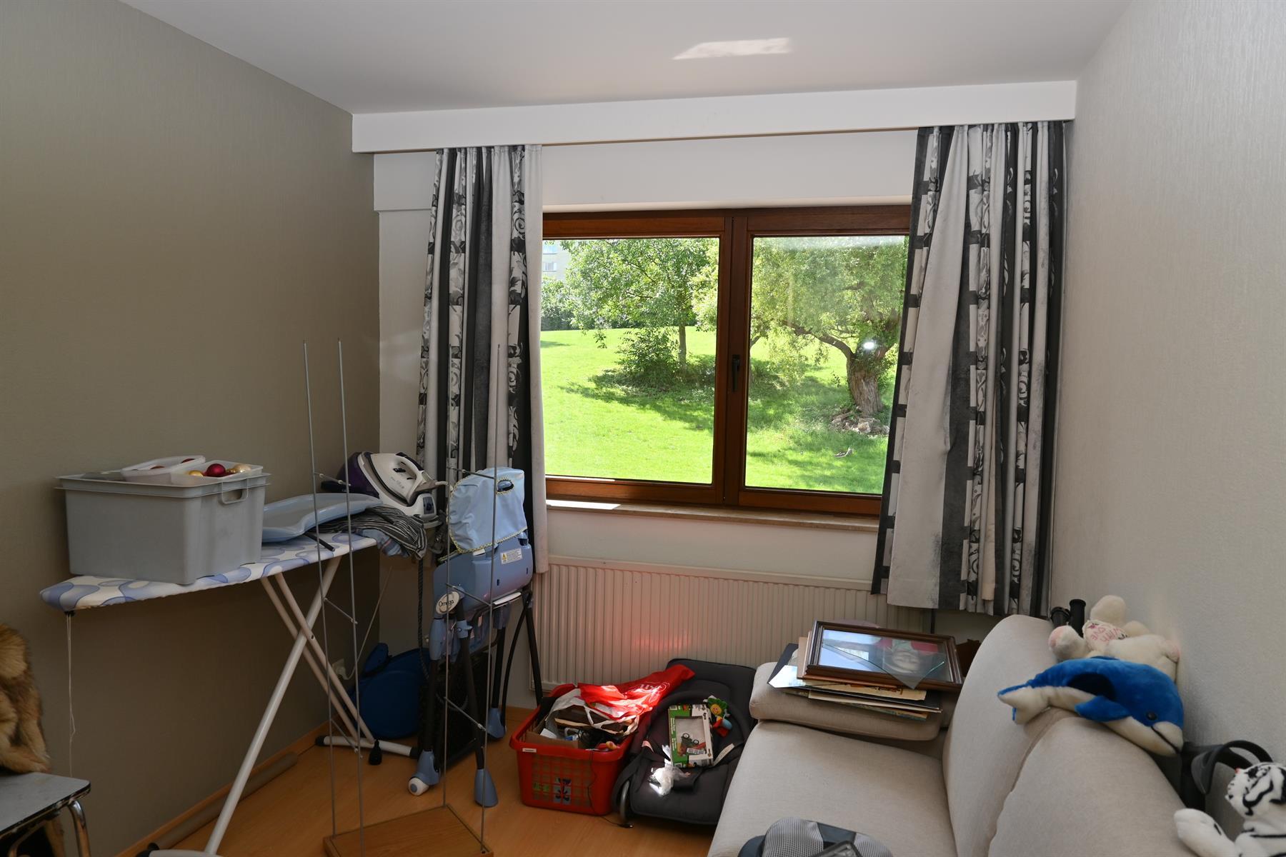 Appartement - Wavre - #4071690-13