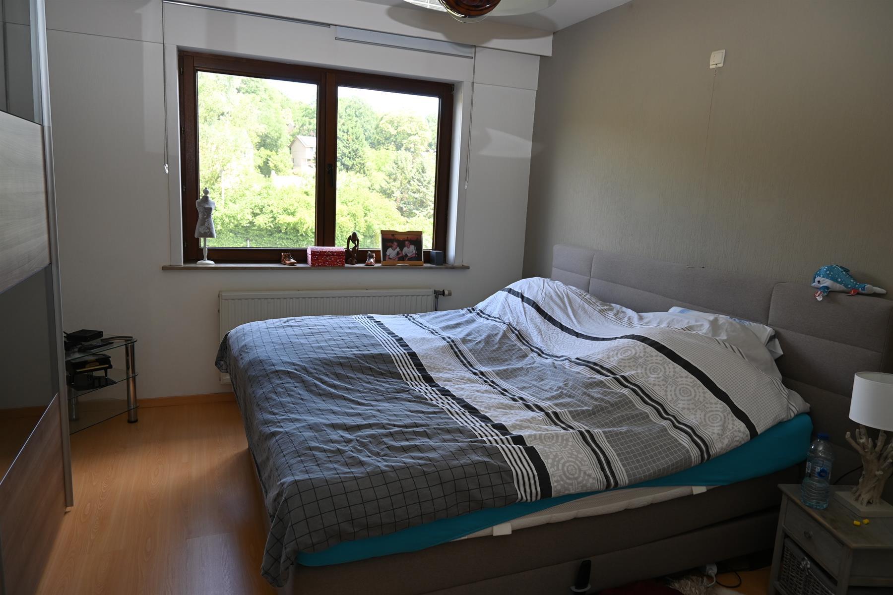 Appartement - Wavre - #4071690-14