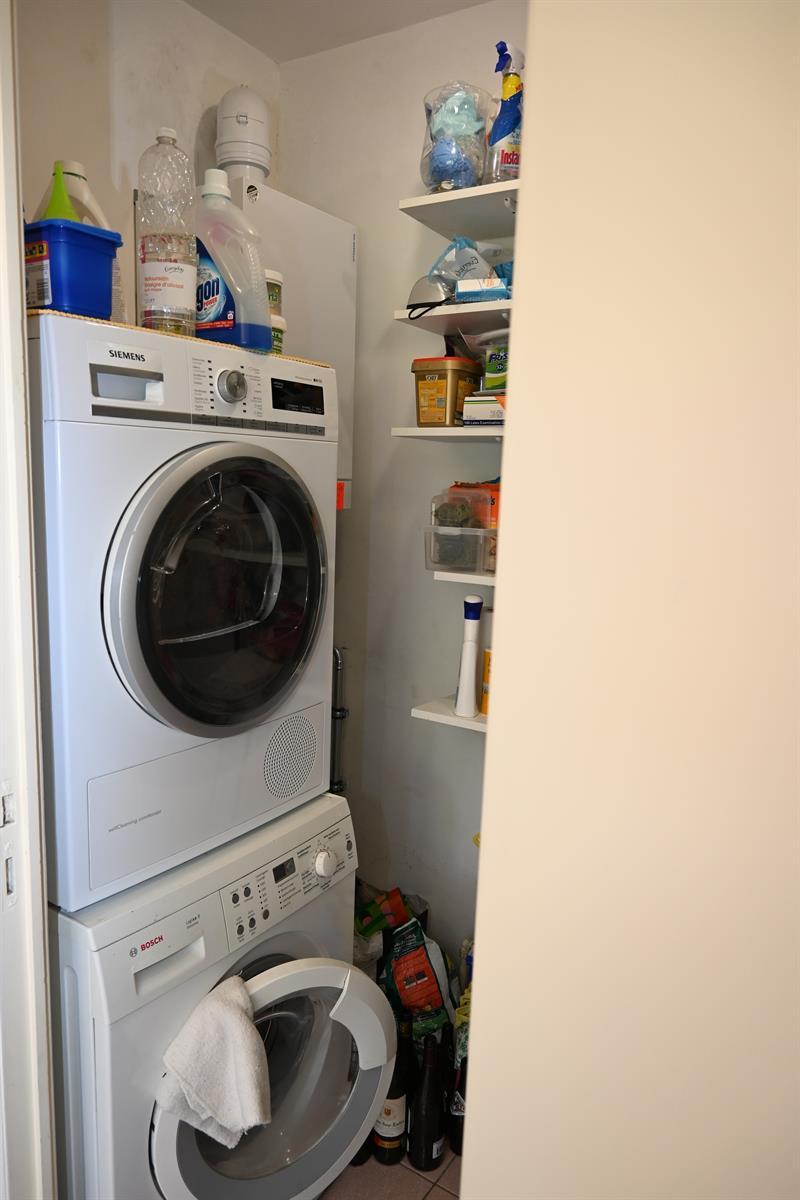 Appartement - Wavre - #4071690-11