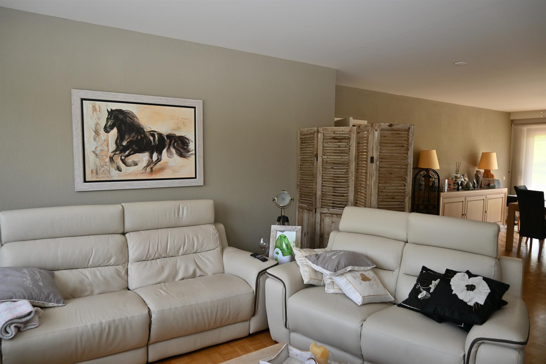 Appartement - Wavre - #4071690-8