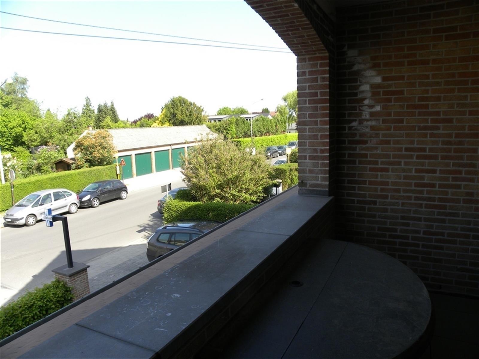 Duplex - Waterloo - #4133562-12