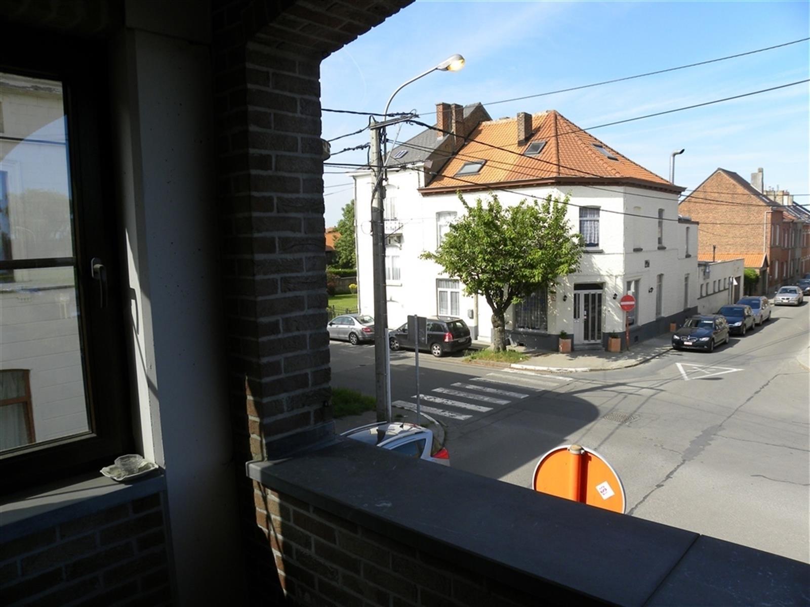Duplex - Waterloo - #4133562-13