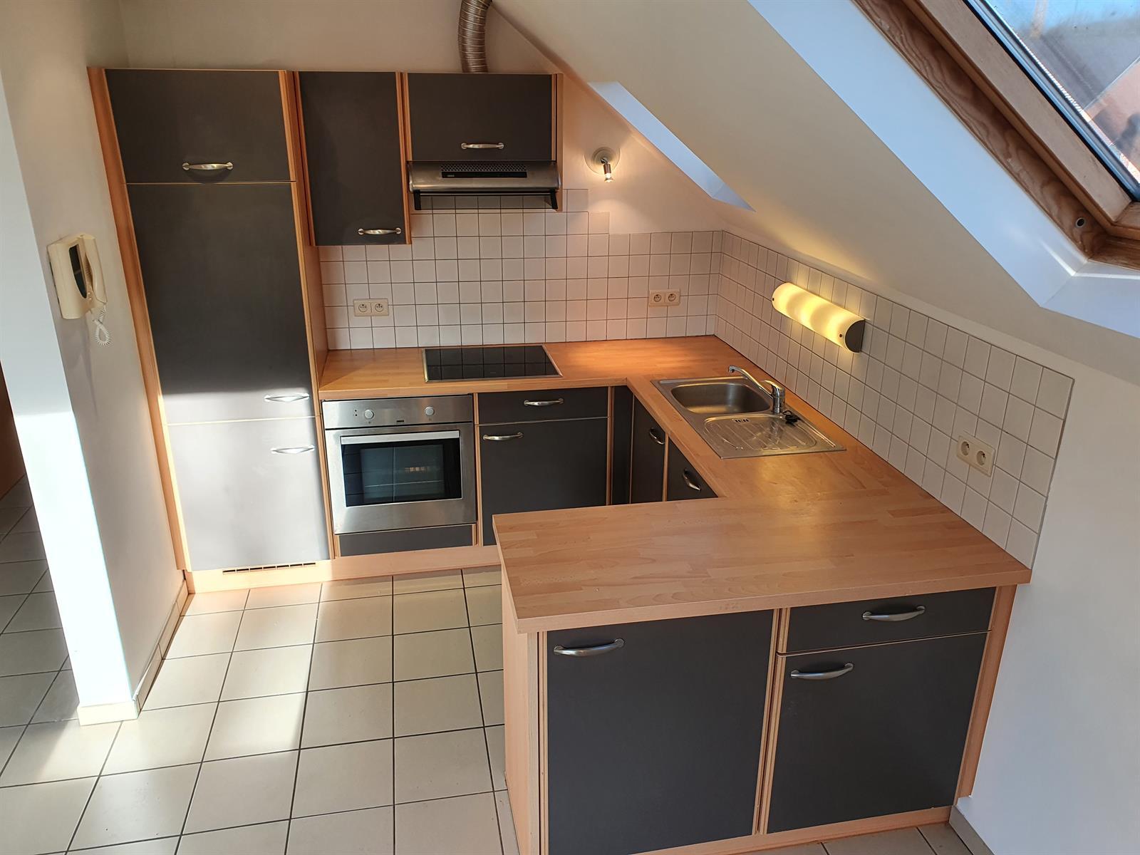 Appartement - Chaumont-Gistoux - #4226214-5