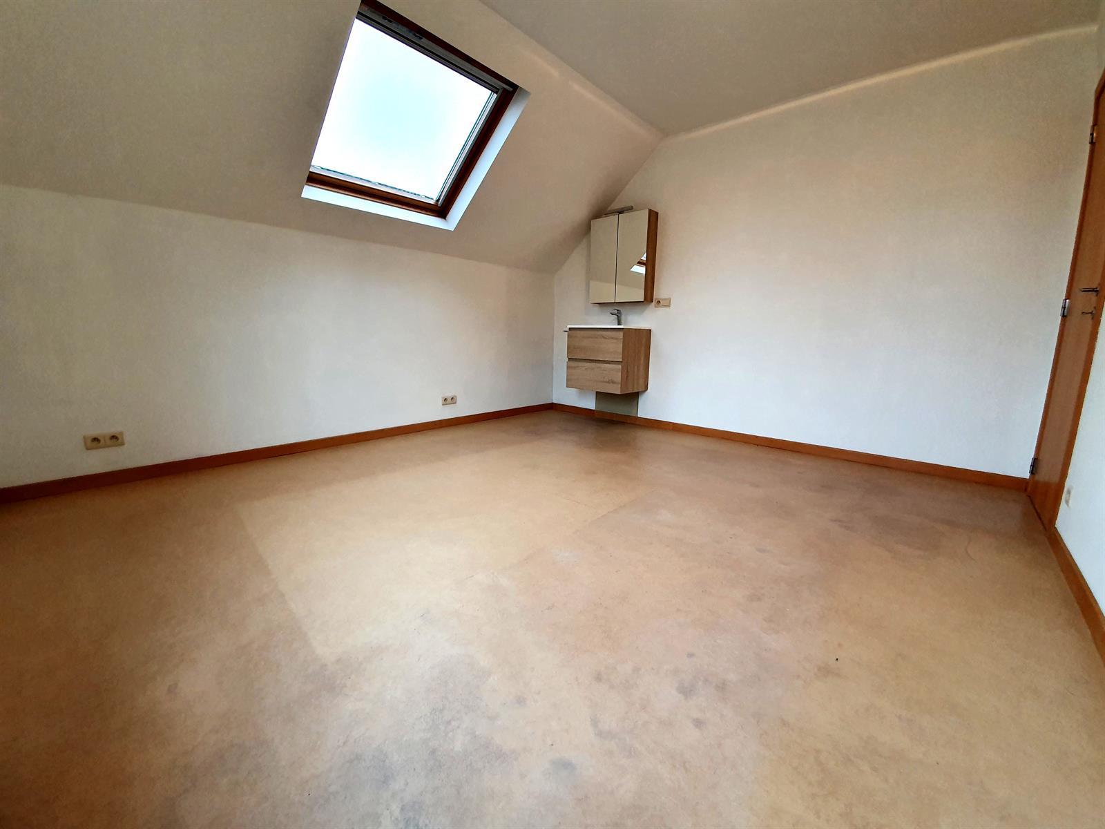 Appartement - Chaumont-Gistoux - #4226214-7