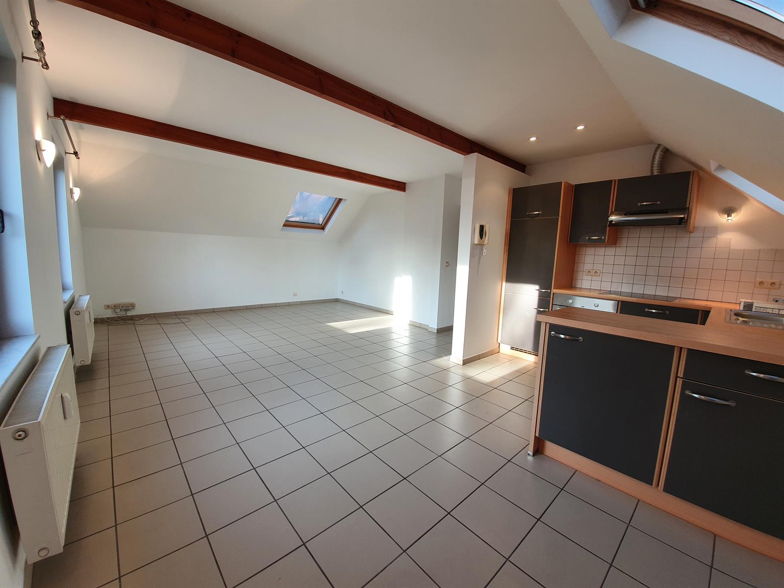 Appartement - Chaumont-Gistoux - #4226214-3