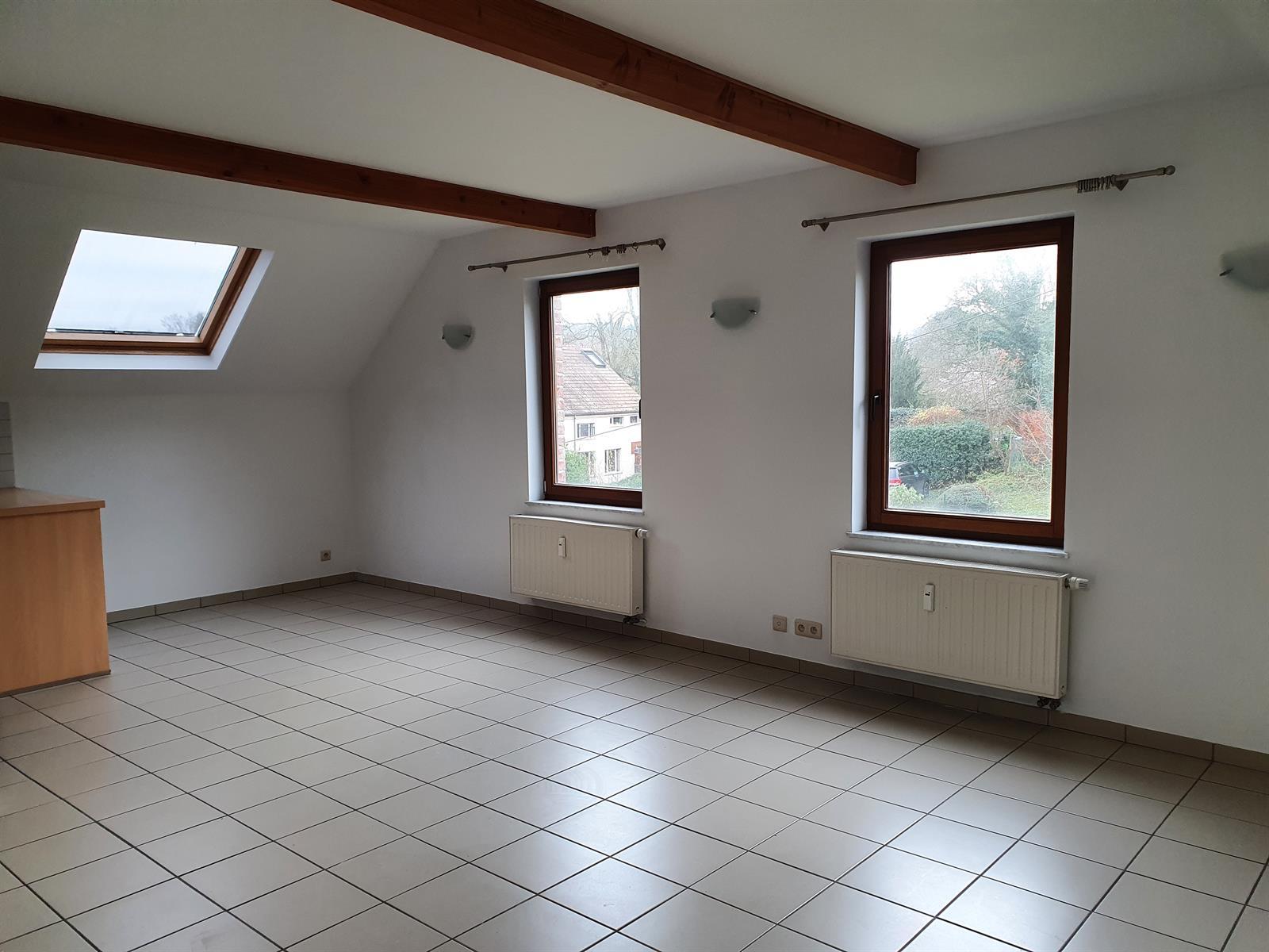 Appartement - Chaumont-Gistoux - #4226214-4