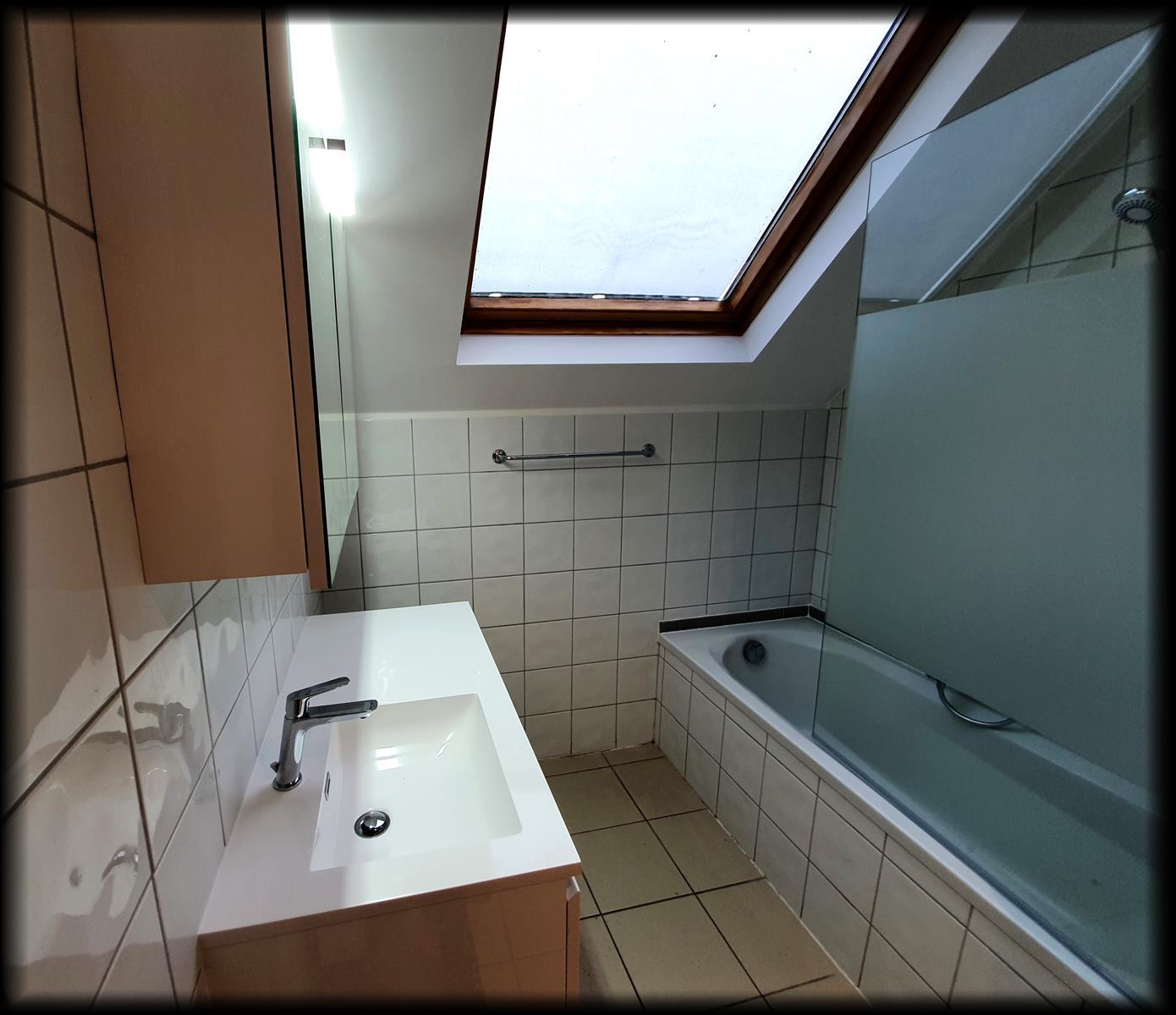 Appartement - Chaumont-Gistoux - #4226214-9