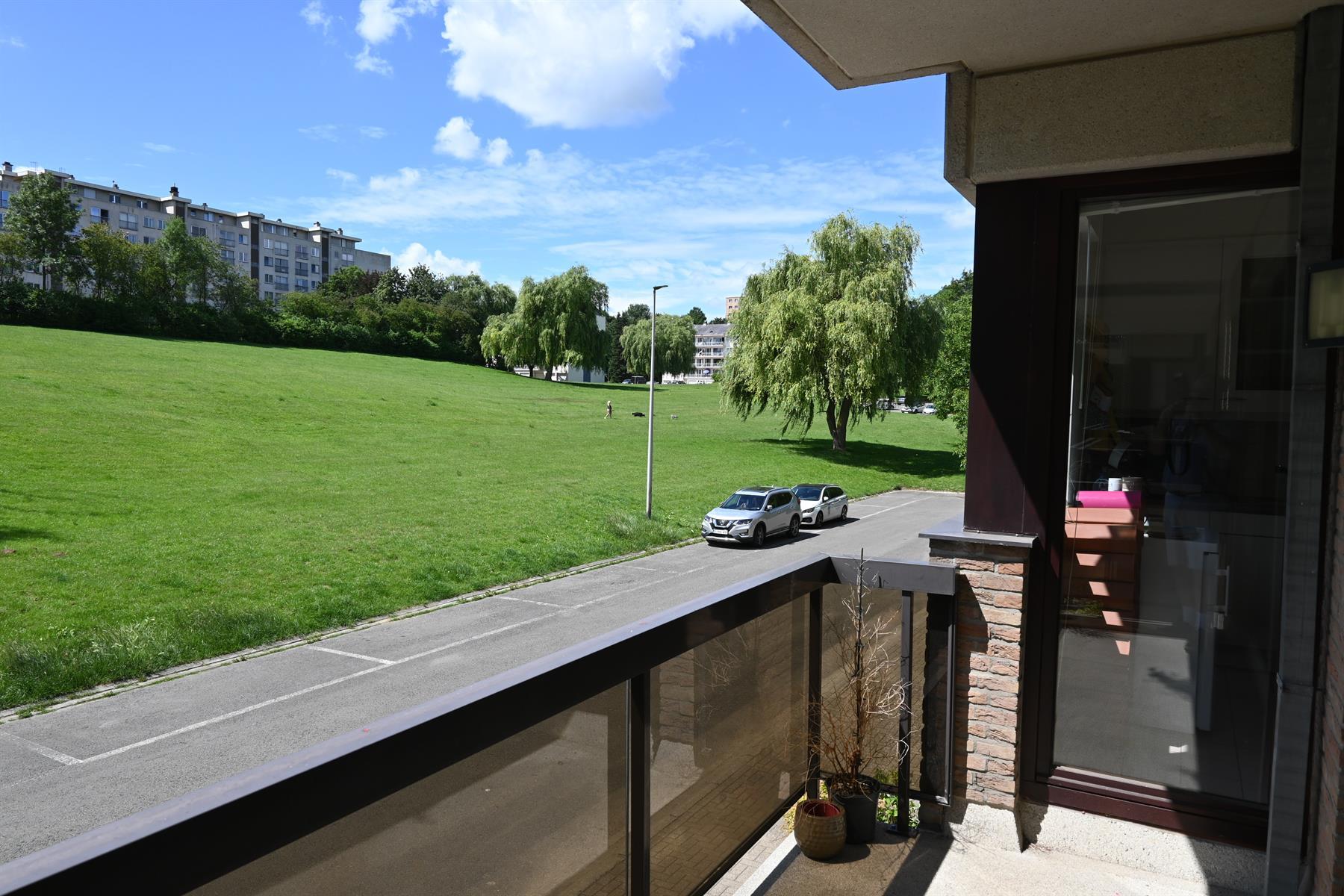 Appartement - Wavre - #4341168-19