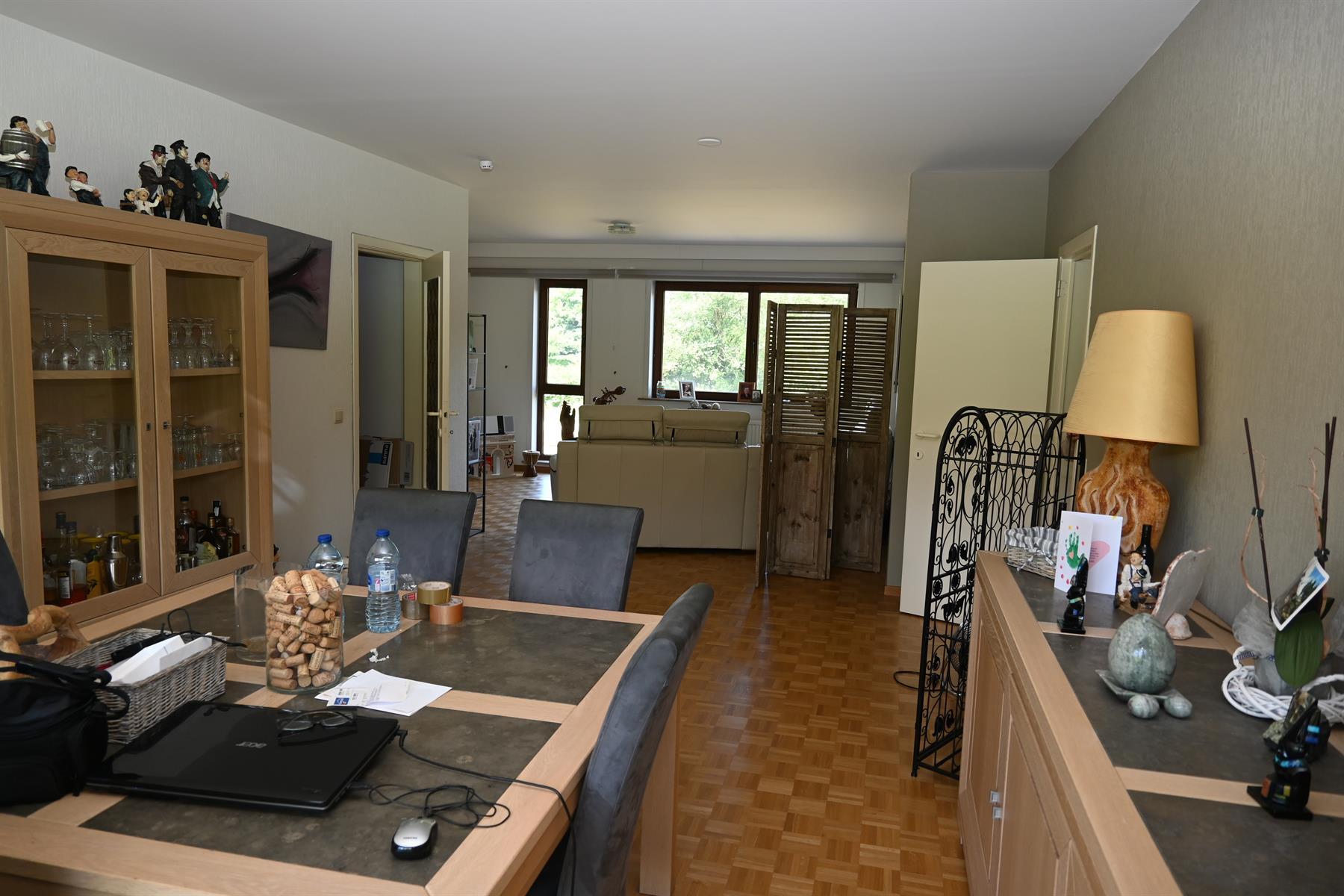 Appartement - Wavre - #4341168-5