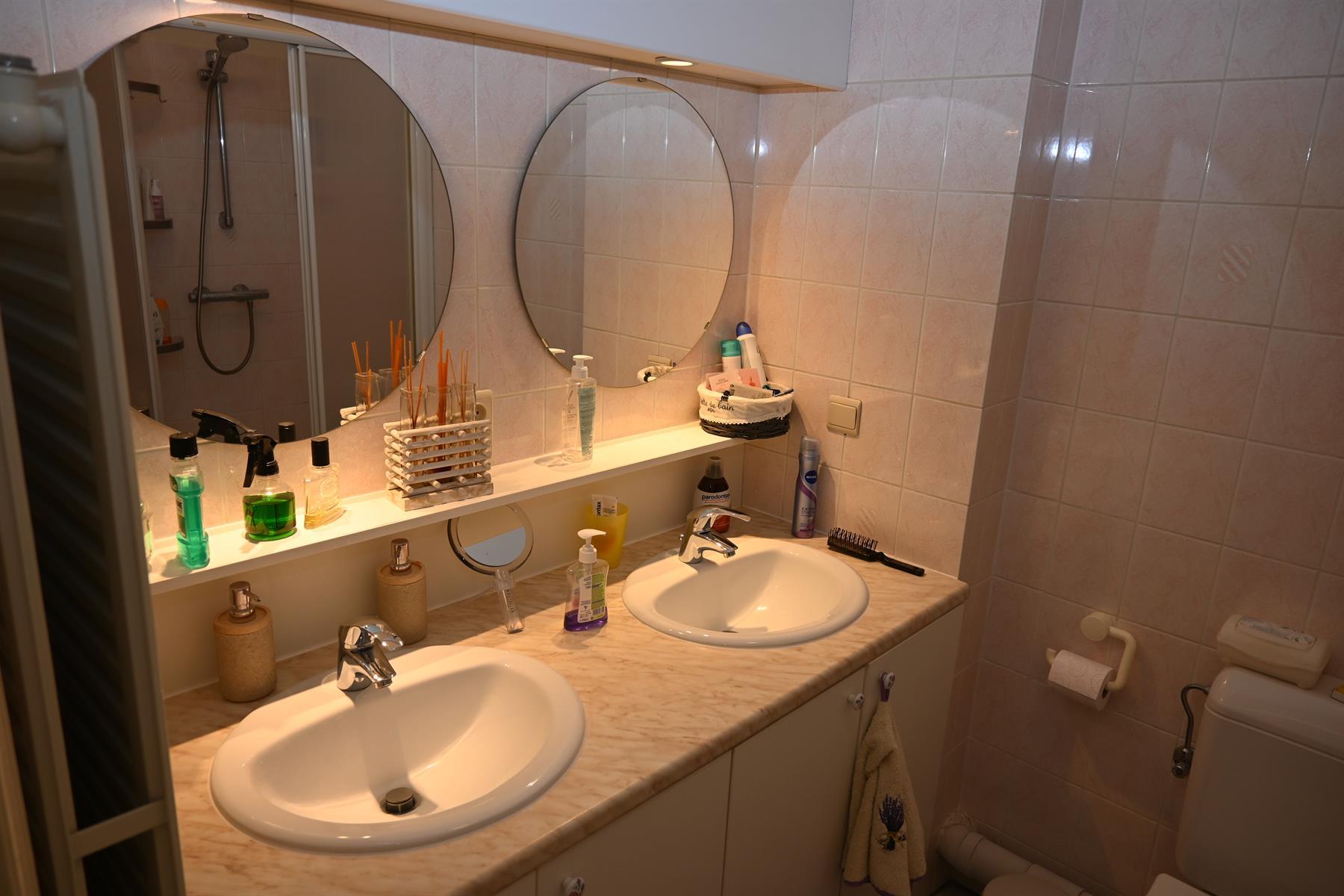 Appartement - Wavre - #4341168-16