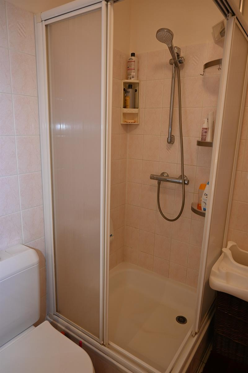 Appartement - Wavre - #4341168-17