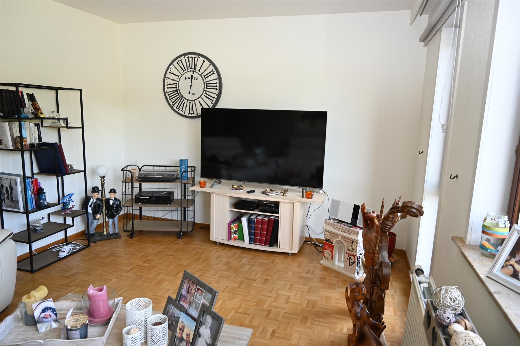 Appartement - Wavre - #4341168-7