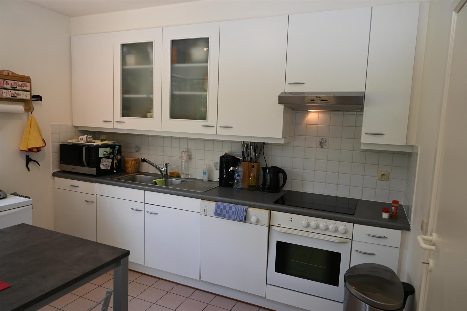 Appartement - Wavre - #4341168-9