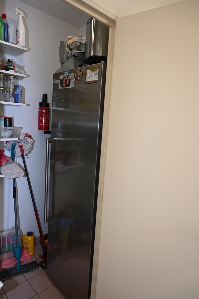 Appartement - Wavre - #4341168-12