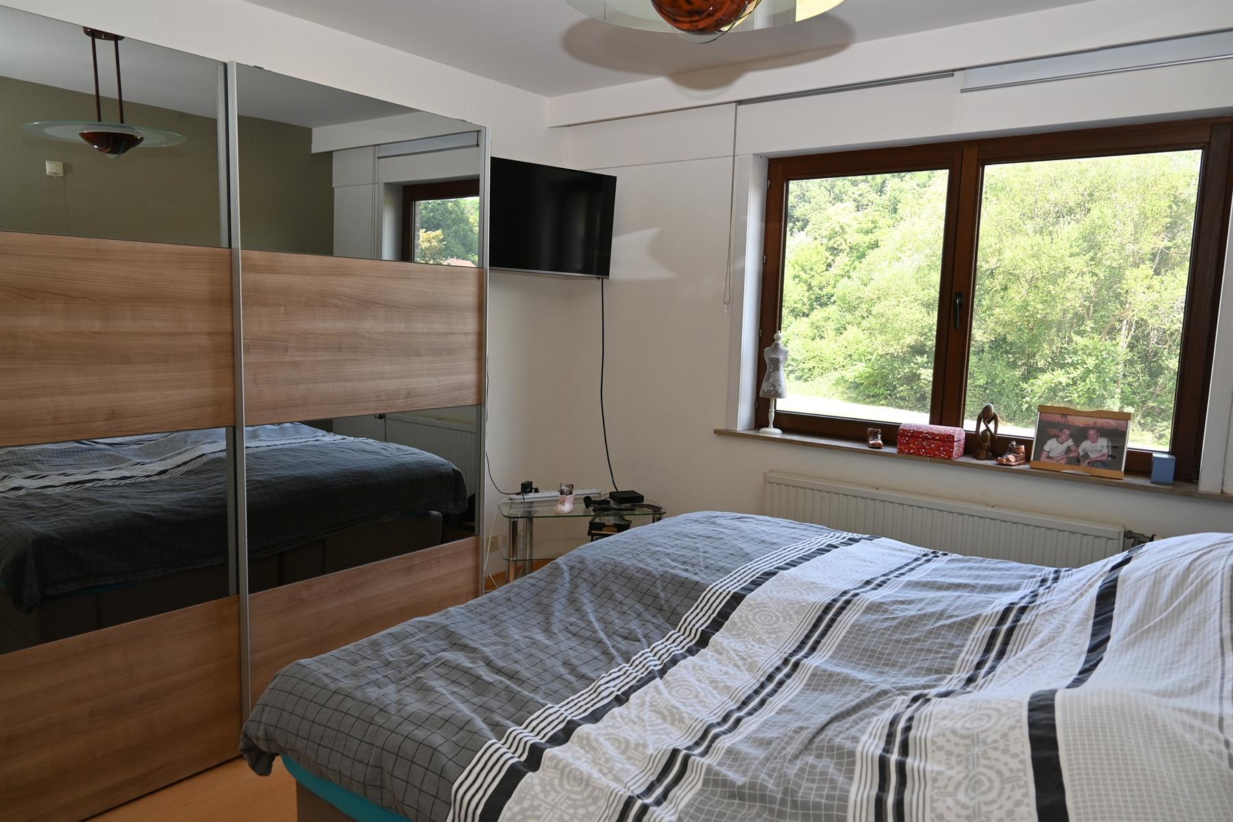 Appartement - Wavre - #4341168-15
