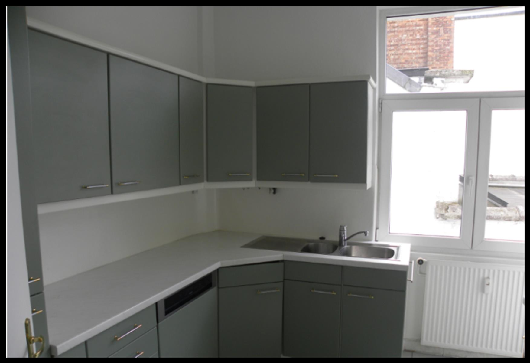 Appartement - Uccle - #4380602-7