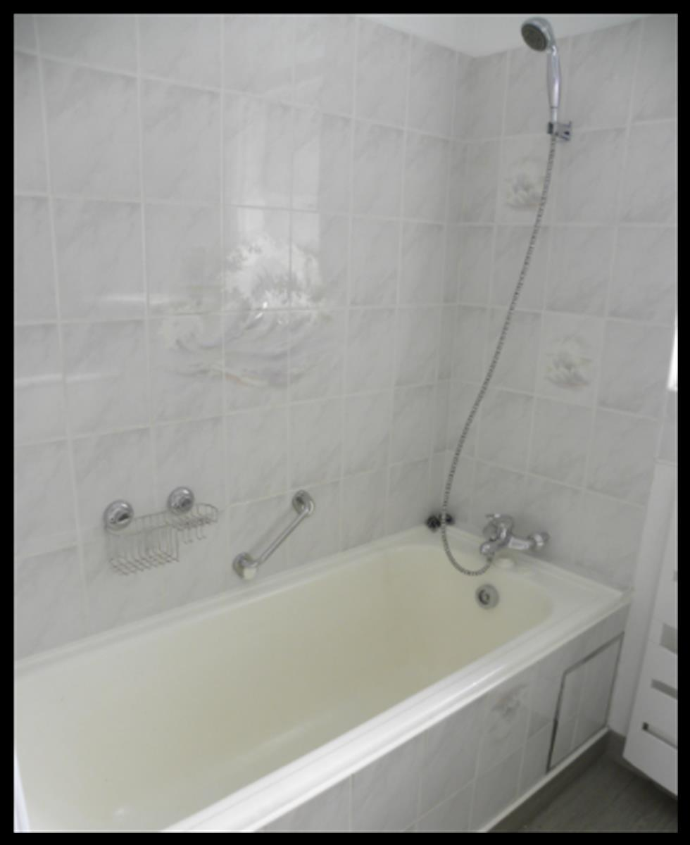 Appartement - Uccle - #4380602-9