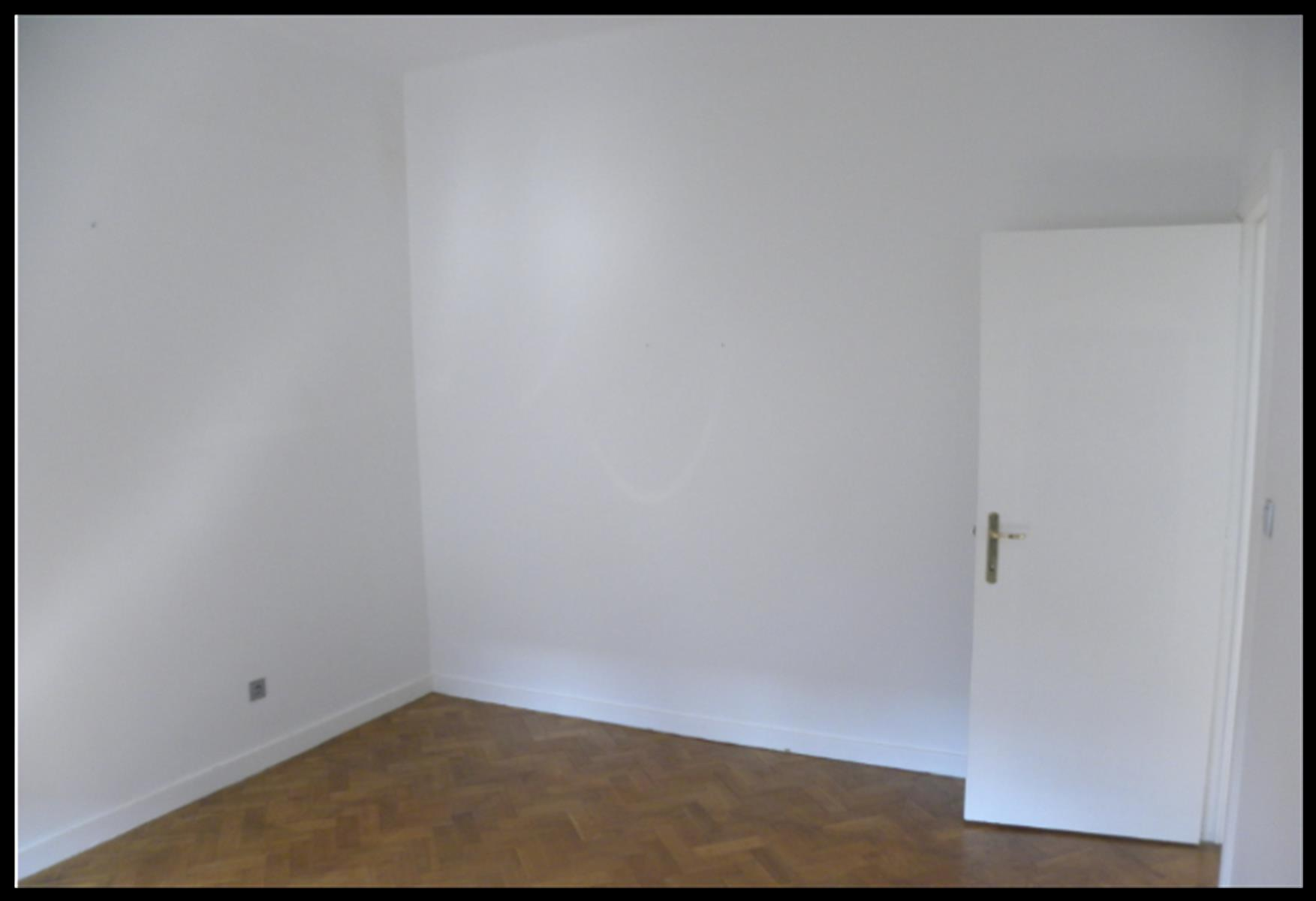 Appartement - Uccle - #4380602-6
