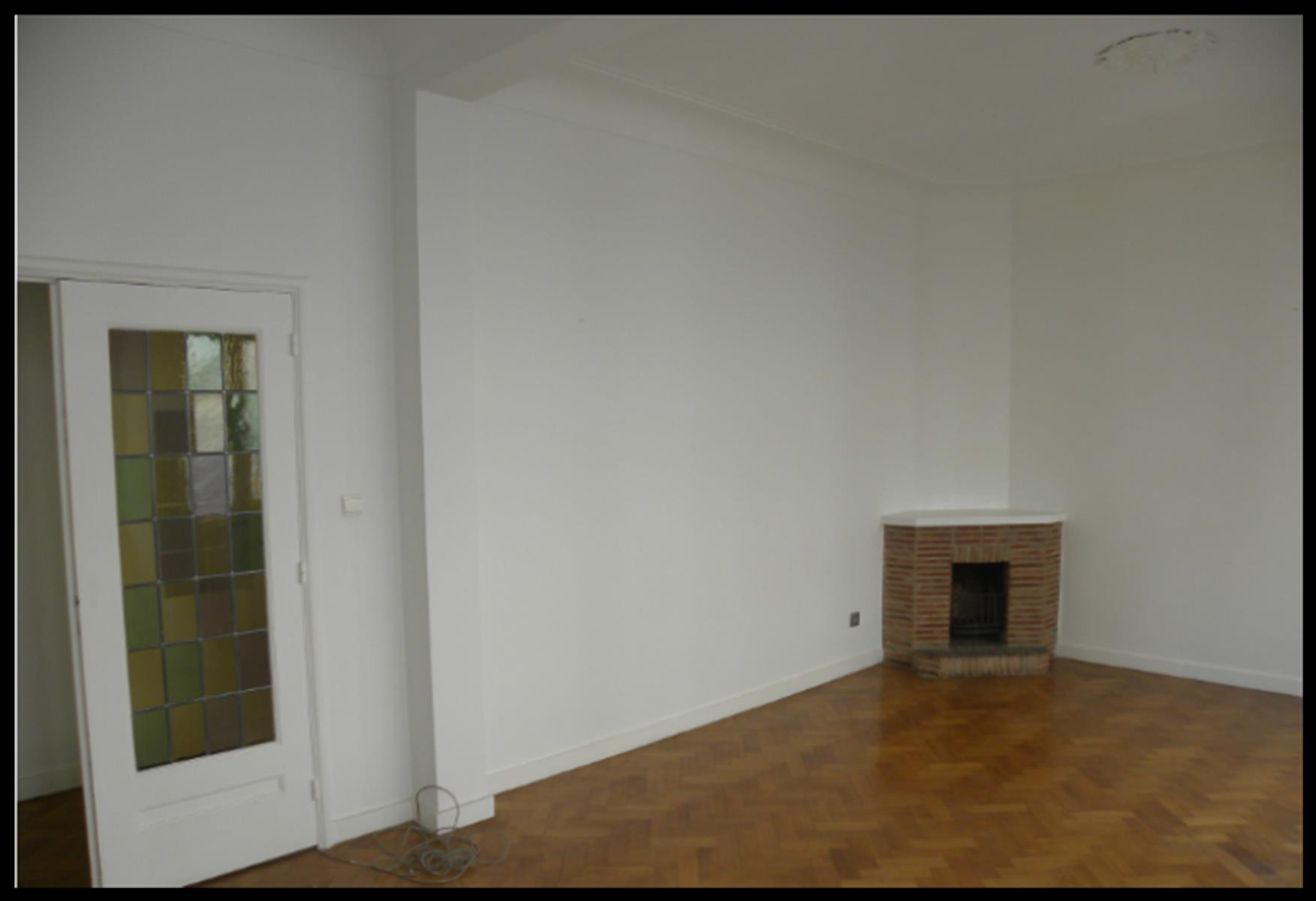 Appartement - Uccle - #4380602-2