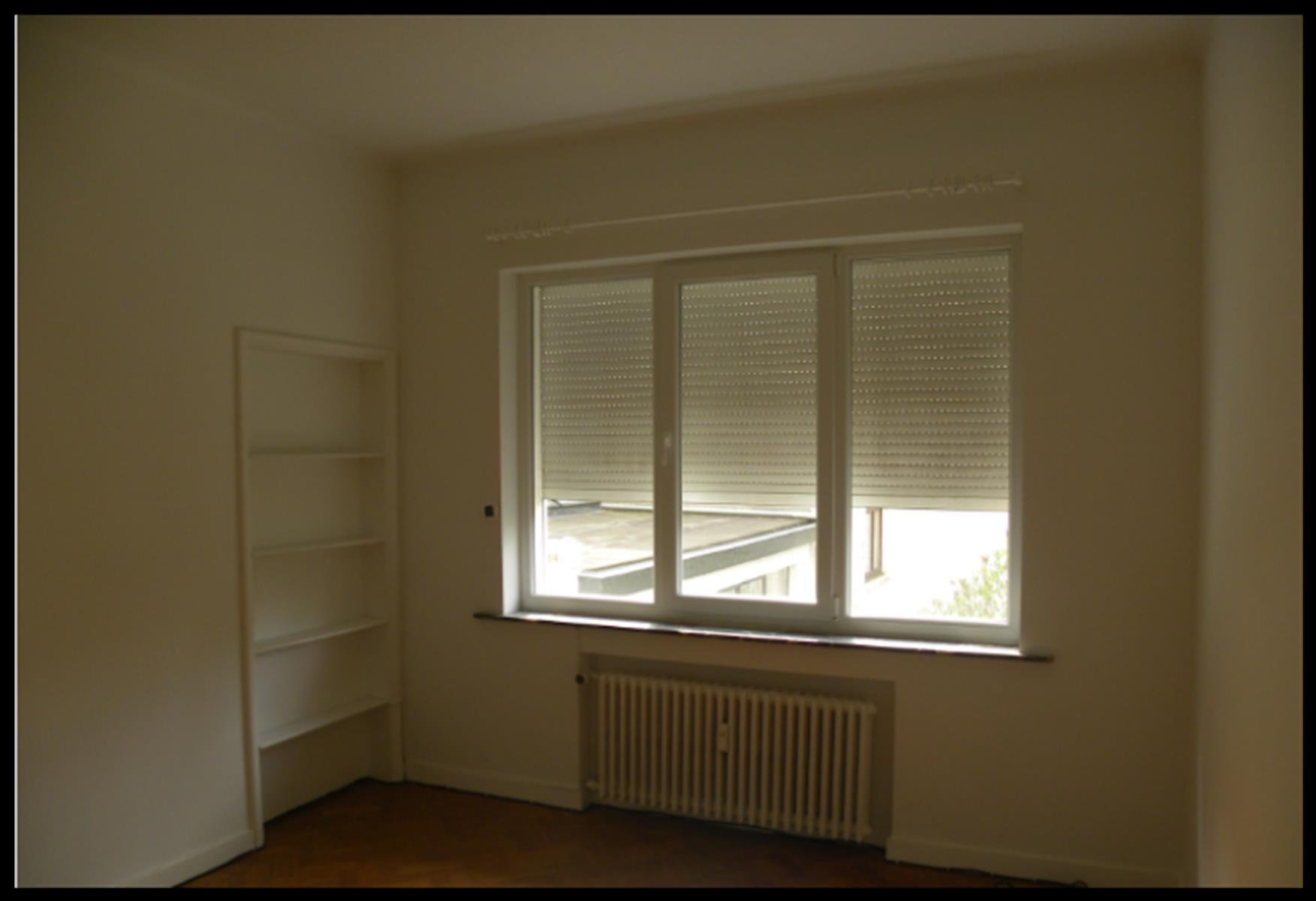 Appartement - Uccle - #4380602-4