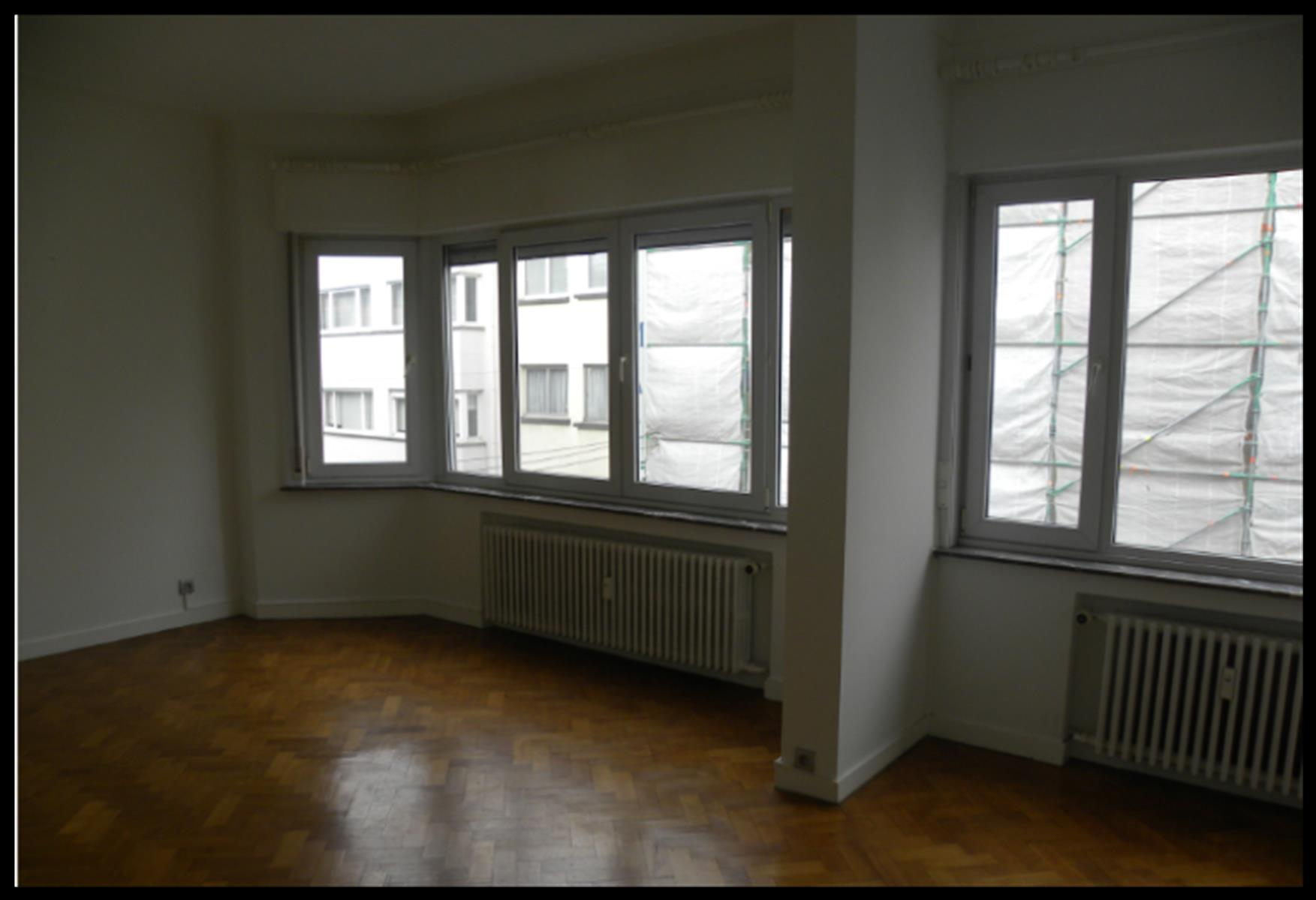Appartement - Uccle - #4380602-3