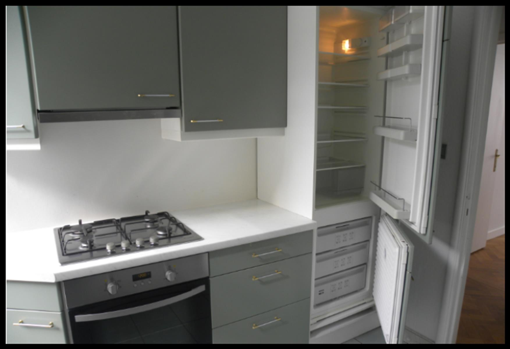 Appartement - Uccle - #4380602-8