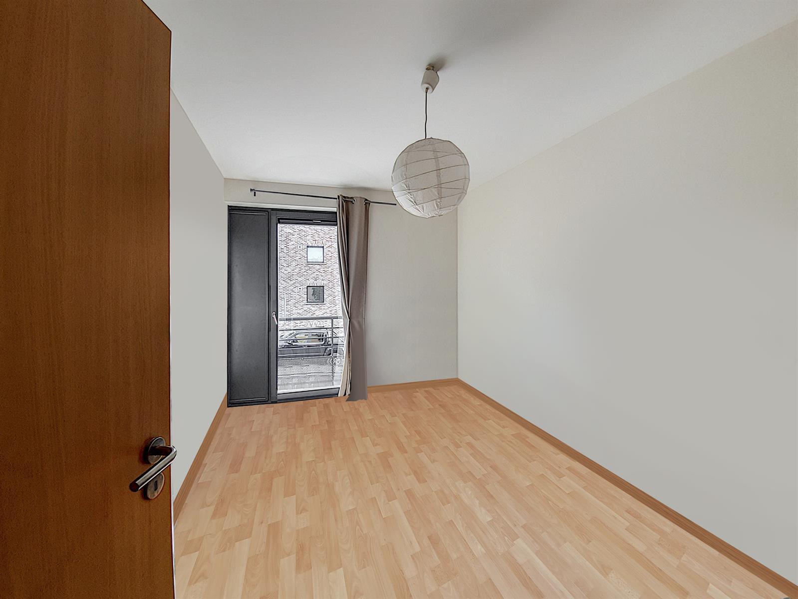 Appartement - Ottignies-Louvain-la-Neuve Louvain-la-Neuve - #4392627-6