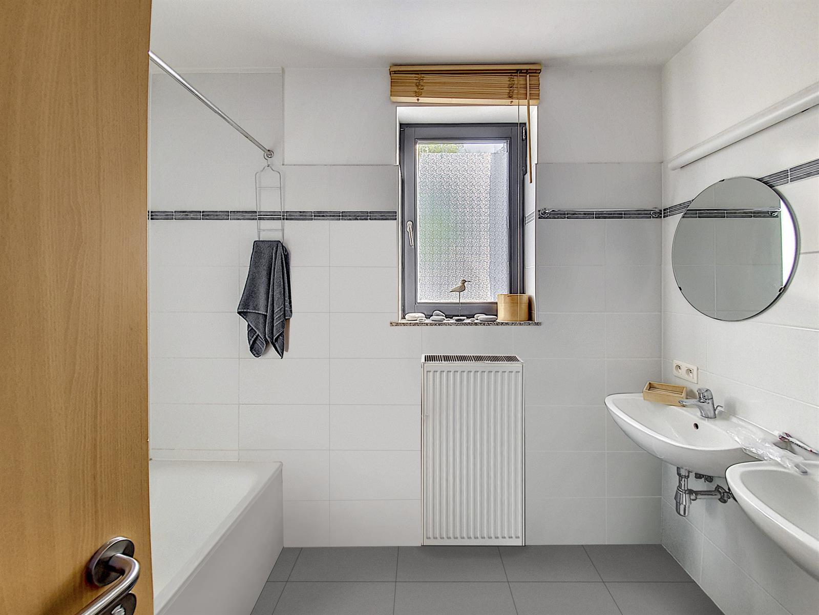 Appartement - Ottignies-Louvain-la-Neuve Louvain-la-Neuve - #4392627-7