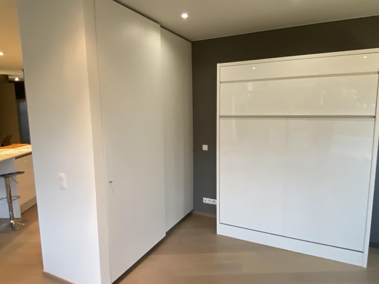 Studio - Woluwe-Saint-Pierre - #4514663-17