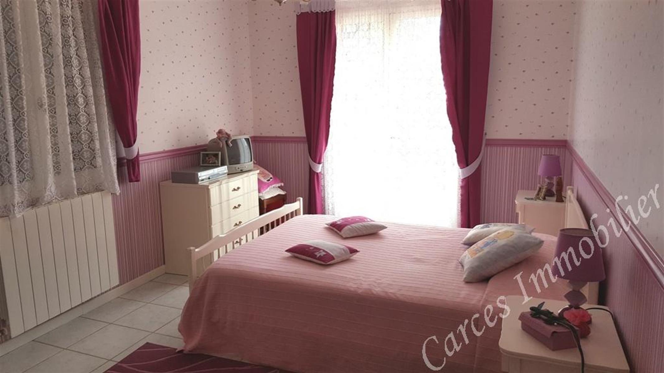 Villa - MONTFORT SUR ARGENS - #3627684-4