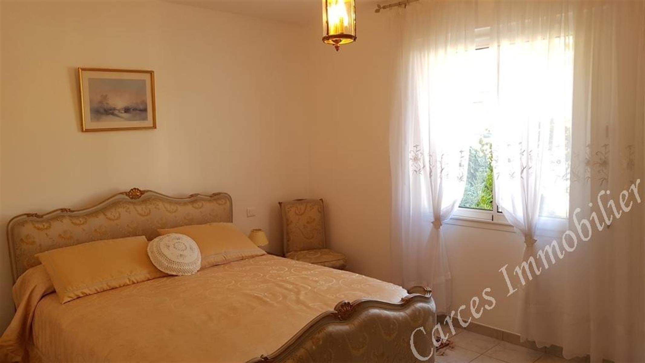 Villa - CARCES - #3884477-18