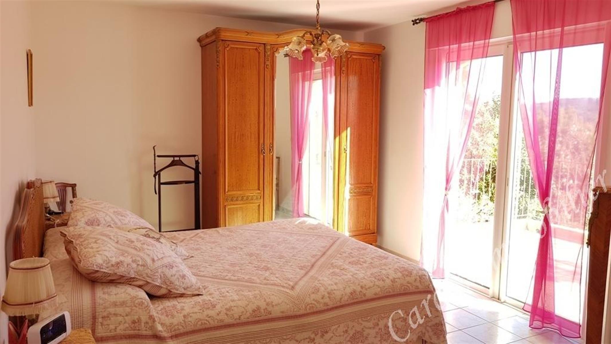 Villa - CARCES - #3884477-17