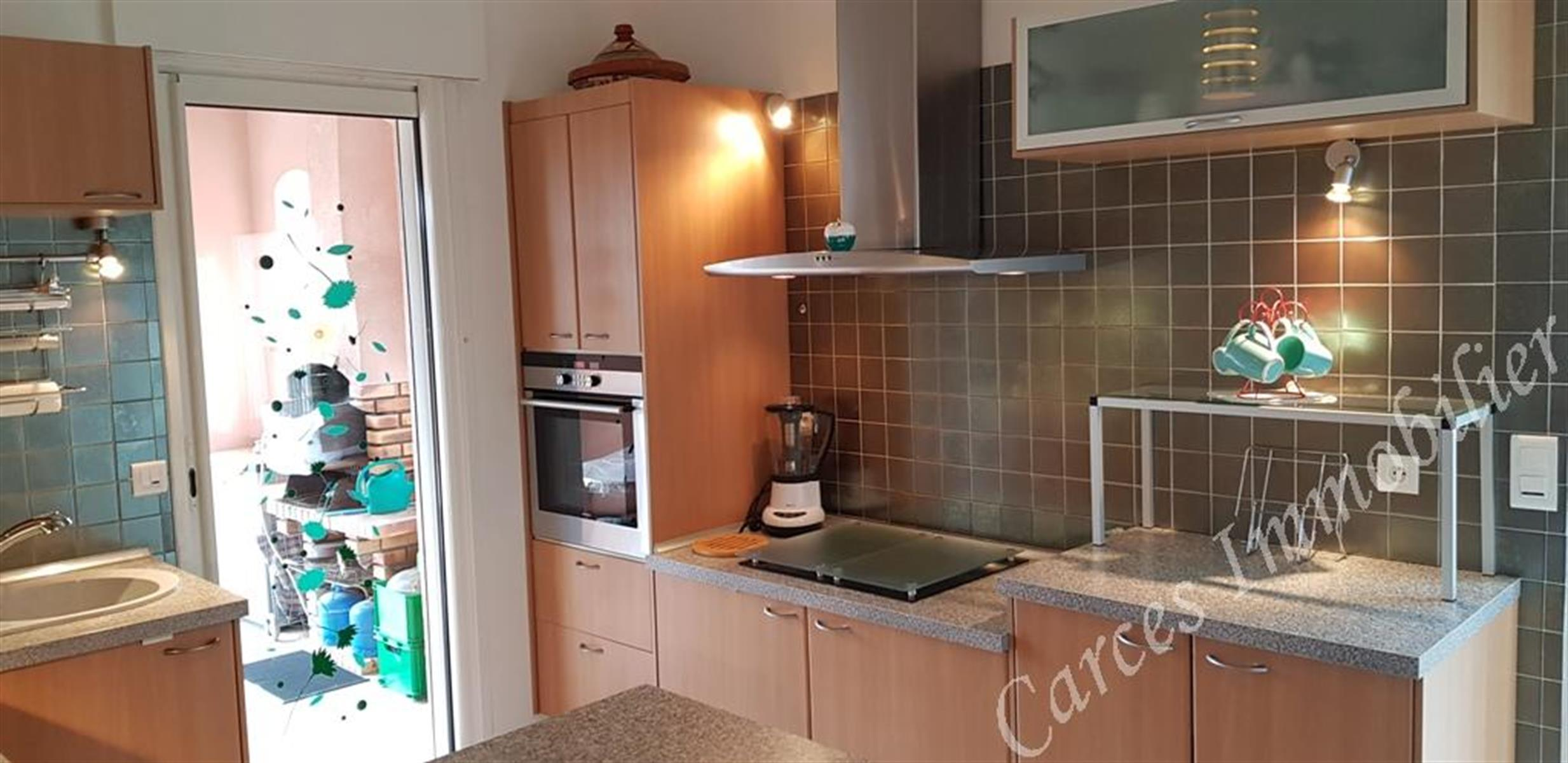 Villa - CARCES - #3884477-20