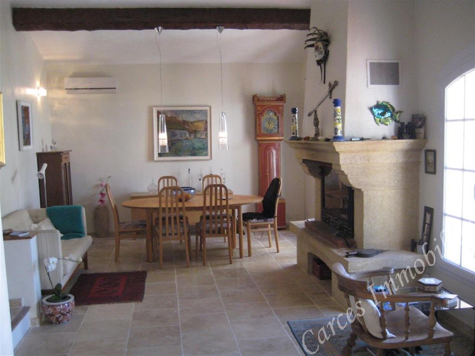Bien exceptionnel - Monfort-sur Argens - #4166754-5