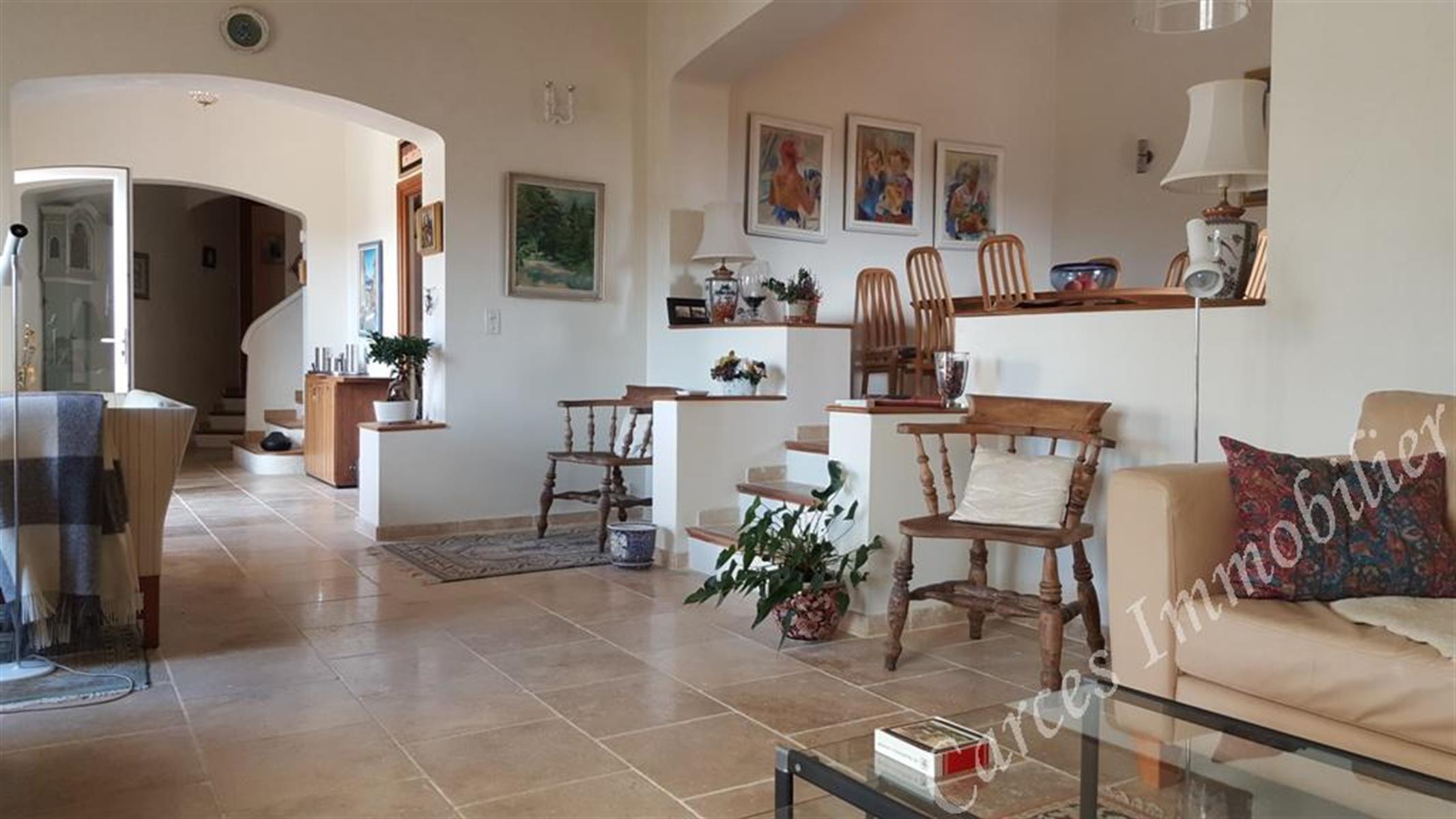 Bien exceptionnel - Monfort-sur Argens - #4166754-7
