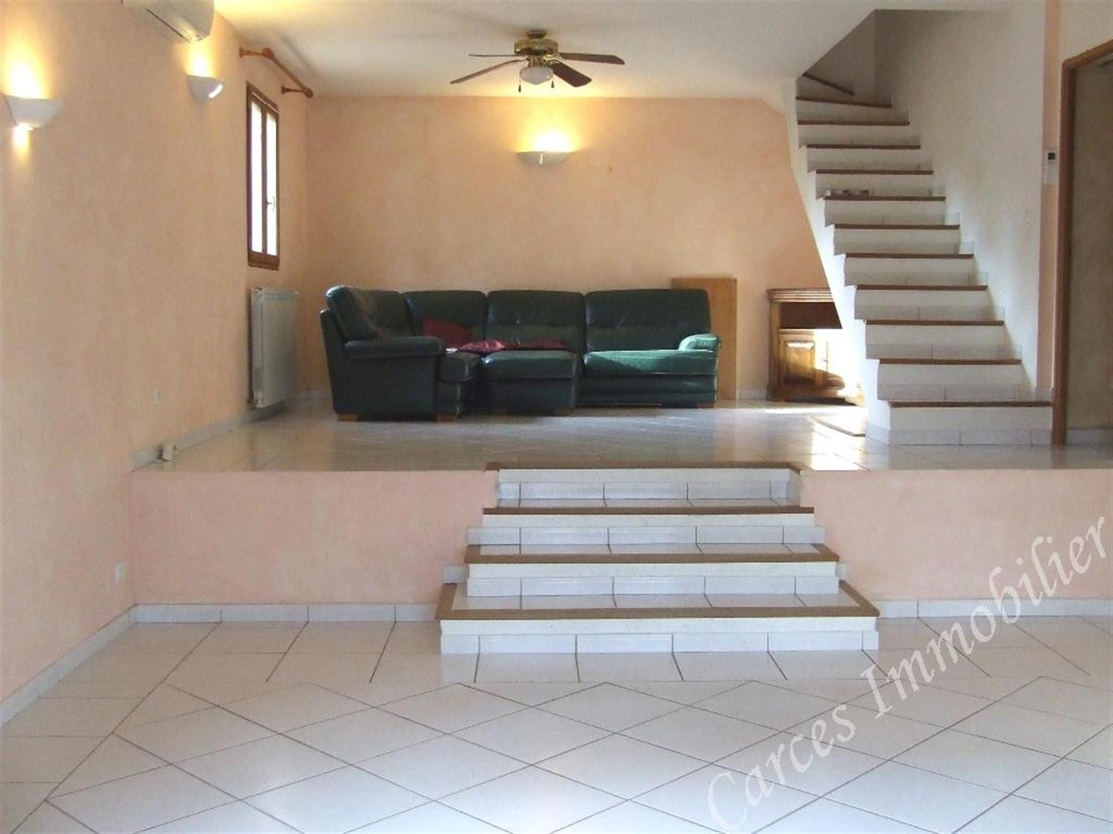 Maison de vacances - Cotignac - #4184431-6