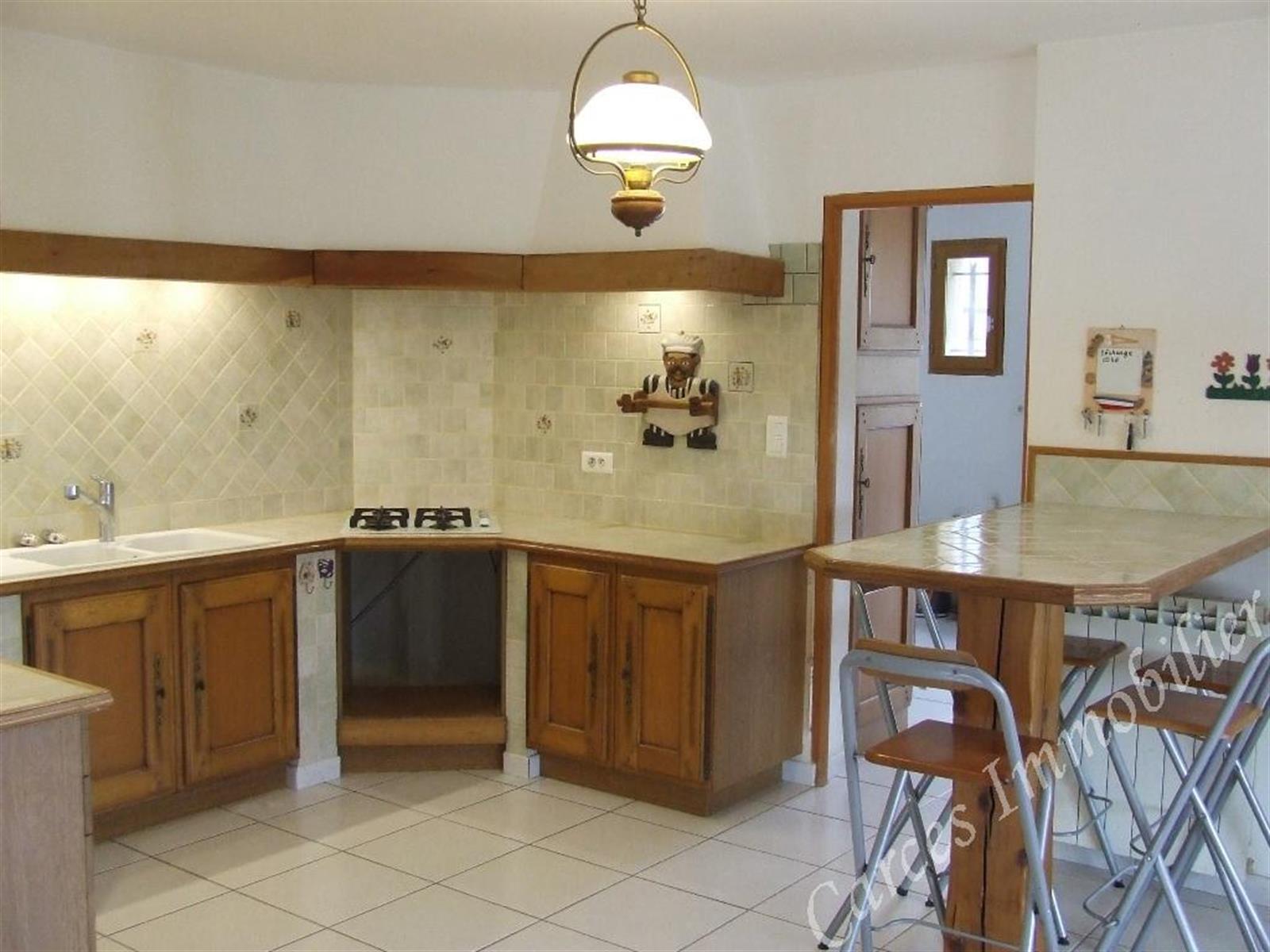 Maison de vacances - Cotignac - #4184431-3