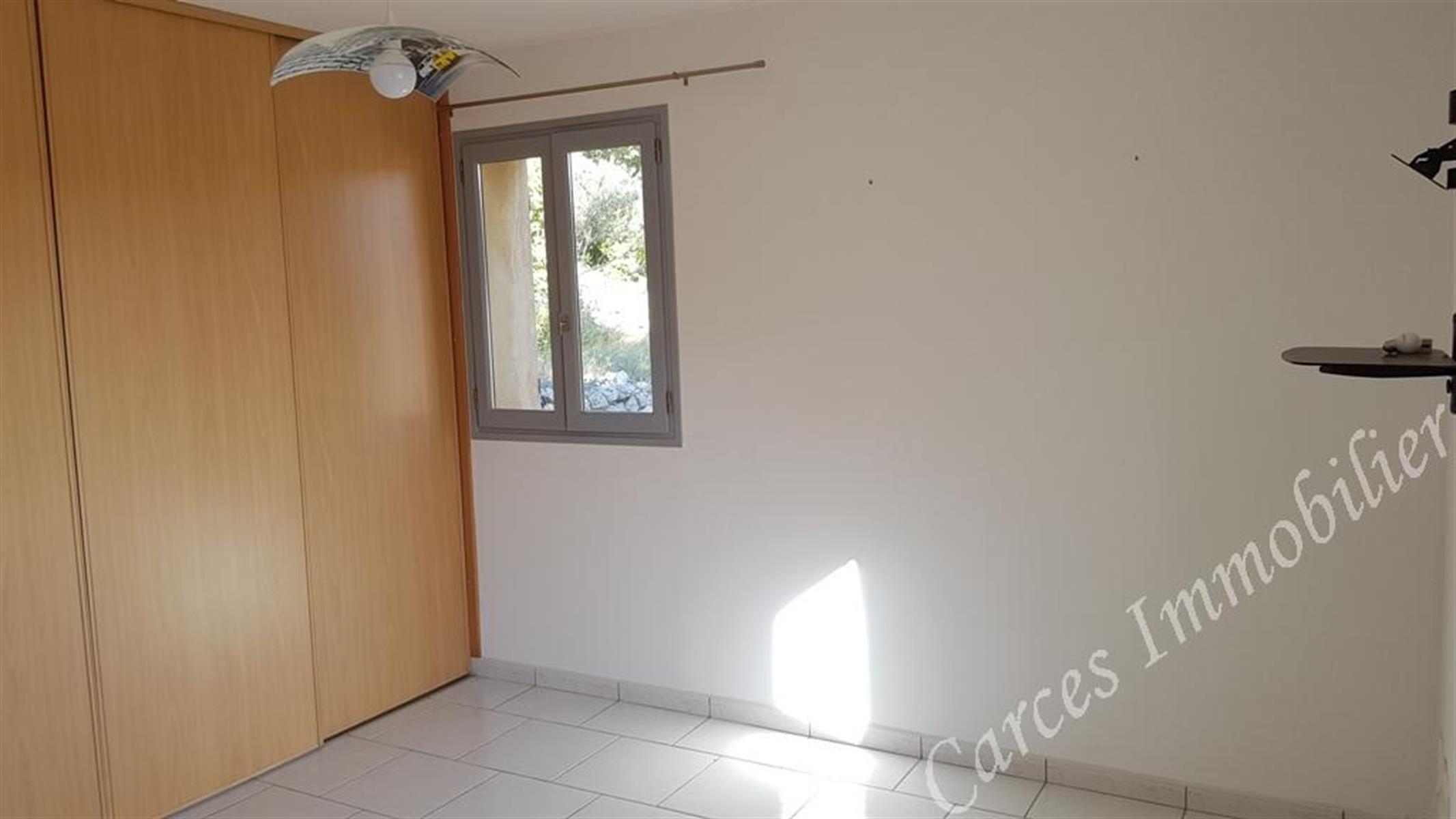 Maison de vacances - Cotignac - #4184431-2